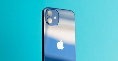 Cómo limpiar tu iPhone o iPad según las recomendaciones de Apple: ojo con las toallitas y los desinfectantes