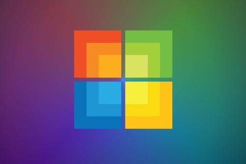 Por qué la culpa de que Chrome no esté en la Microsoft Store es de todos (incluidos nosotros)