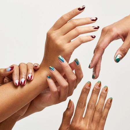 El Ministerio de Sanidad solicita a Europa que prohíba la venta de esmaltes de uñas permanentes salvo a los profesionales