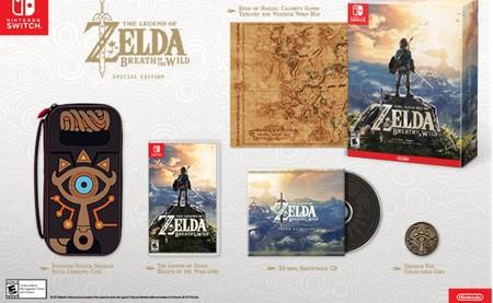 130117 Zelda 01