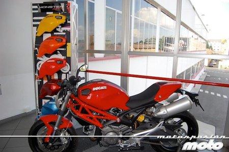 Ducati696-entrada-museo