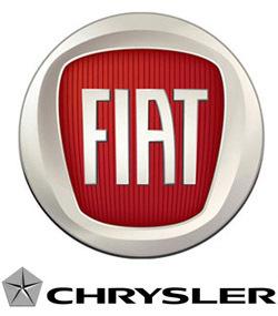 Habemus alianza: Chrysler se une a Fiat tras el ultimátum de Obama