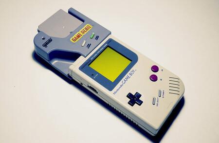 Game Genie, la máquina de trucos que Nintendo intentó prohibir