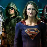 The CW renueva siete series para 2017/18, incluyendo tu serie favorita de DC