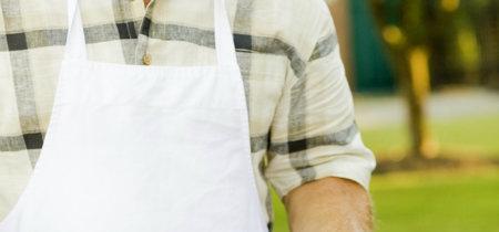 Cómo cocinar una buena pieza de carne