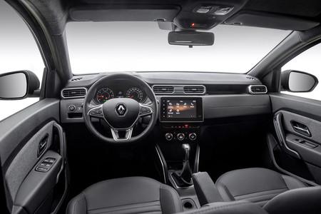 Renault Duster 3