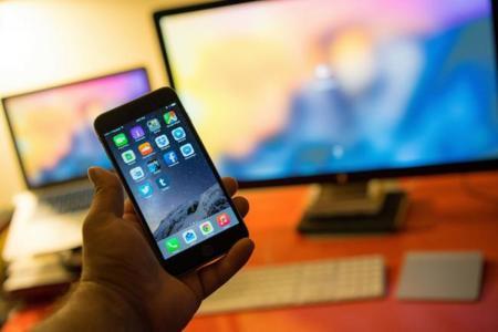 Apple no se libra del espionaje de la CIA según nuevos documentos filtrados por Snowden