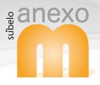 AnexoM mejora la velocidad de subida del ADSL