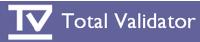 Total Validator, una utilidad completa para la validación total de sitios web