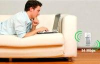 Especial PLC: alternativa a la conectividad WiFi (II)