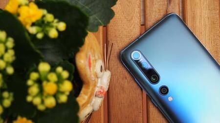 El Xiaomi Mi 11 Pro nos deja ver datos de sus cámaras y pantalla en la última filtración