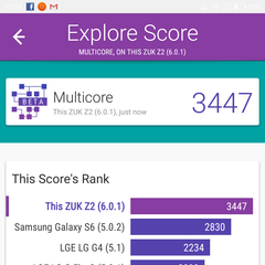 Foto 12 de 13 de la galería benchmarks-zuk-z2 en Xataka