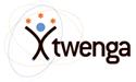 Twenga, búsqueda y comparación de precios de objetos de consumo