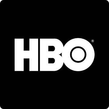 HBO durante un mes