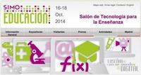 SIMO Educación 2014 ya ha seleccionado las 20 experiencias TIC en las aulas para su programa