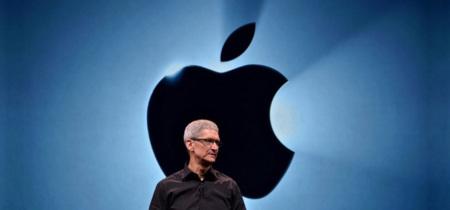 Dos años con Tim Cook: ¿Cómo ven los empleados y los inversores de Apple a su CEO tras todos sus cambios?