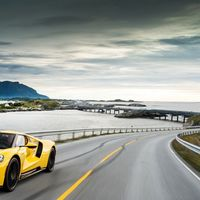 El ingeniero responsable de los Ford Performance, del Fiesta ST al Ford GT, se marcha a Jaguar Land Rover SVO