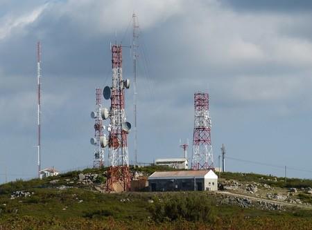 Telcel quiere pagar tarifa de interconexión más baja, igual a la de los otros operadores