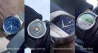 Huawei Watch confirma disponibilidad y precios en los catálogos de varias tiendas alemanas
