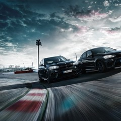 bmw-x5-m-y-bmw-x6-m-edition-black-fire