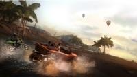 'MotorStorm 2': nuevas imágenes