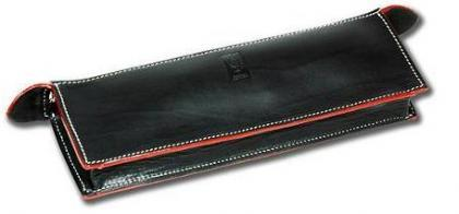 Ferrari: elegante portaplumas para aficionados