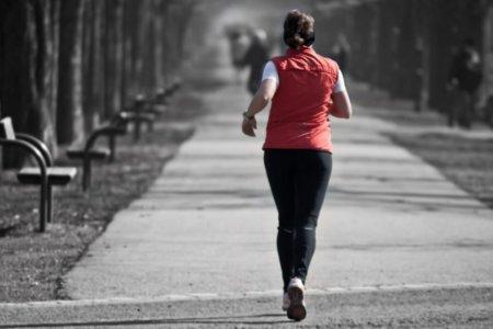 Cómo evitar un mal desempeño corriendo