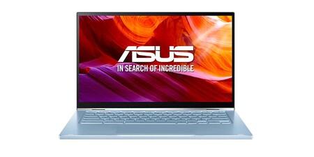 Asus Chromebook Z3400ft Aj0111