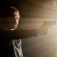 La película de 'Breaking Bad' para Netflix ya tiene título y Bob Odenkirk confirma que el rodaje ha finalizado
