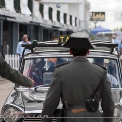 Foto 2 de 94 de la galería jarama-vintage-festival-2013 en Motorpasión