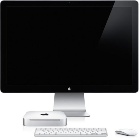 mac-mini-con-pantalla.jpg