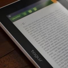 Foto 7 de 18 de la galería tagus-tablet en Xataka Android