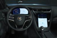 Mitsubishi apuesta, de forma descafeinada, por Android en su sistema de Infotaiment