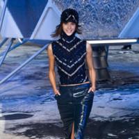 El low cost demuestra cómo triunfar en París con H&M Studio