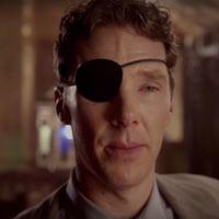 Tráiler de 'Patrick Melrose': el esperado regreso a la televisión de Benedict Cumberbatch