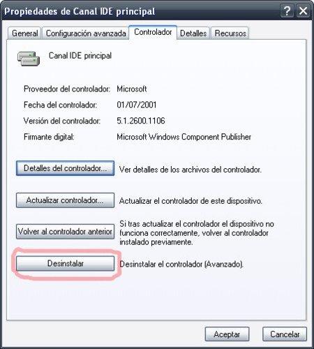 propiedades-canal-IDE-controlador