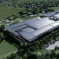 El Grupo PSA y Saft se unen para fabricar baterías de coches eléctricos en Europa y acabar con la dependencia china