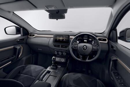 Renault Kiger 13a