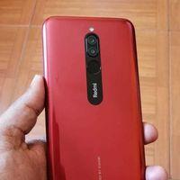 Redmi Note 8 y Redmi 8: así lucirían el primer smartphone de Xiaomi con cámara de 64 megapixeles y su hermano menor
