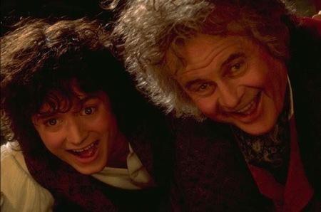 ¡Feliz Día del Hobbit!