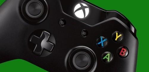 Xbox One actualiza su interfaz y estos son todos sus cambios y novedades