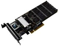 OCZ Z-Drive R3, el almacenamiento más rápido para tu ordenador
