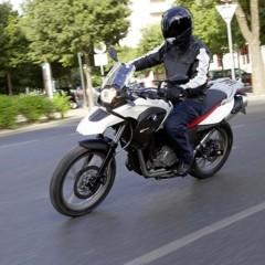 Foto 44 de 46 de la galería bmw-g650-gs-version-2011-volvemos-a-lo-conocido-con-algun-retoque en Motorpasion Moto