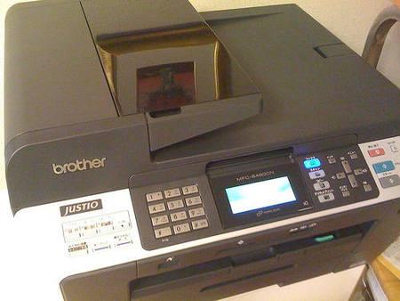 Consejos para renovar una impresora