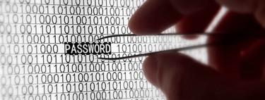 El negocio de las cuentas robadas en la Dark Web: 854 sets de credenciales de 42 OTTs a 8,71 dólares cada una
