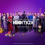"""HBO Max llegará a España el 26 de octubre y la suscripción de HBO """"normal"""" se convertirá en HBO Max"""