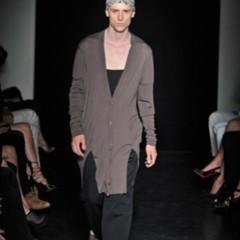 Foto 7 de 13 de la galería yves-saint-laurent-primavera-verano-2010-en-la-semana-de-la-moda-de-paris en Trendencias Hombre
