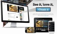 DivX Stash, un solo servicio para guardar los vídeos de varios servicios