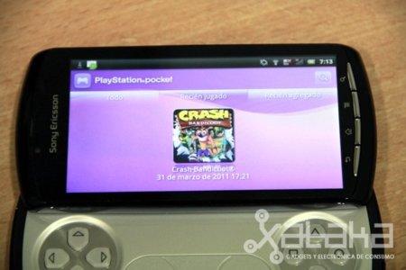playstation-pocket.jpg