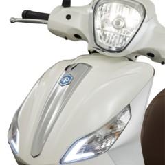 Foto 30 de 39 de la galería piaggio-medley-125-abs-estudio-y-detalles en Motorpasion Moto